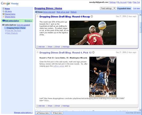 google_reader_screen.jpg