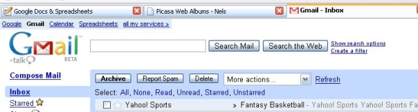 gmail_bar.jpg