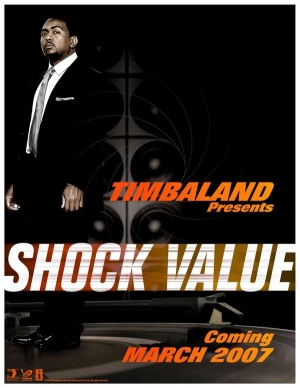 timbaland_shock_value.jpg