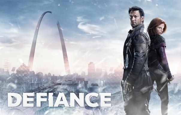 Defiance_Syfy