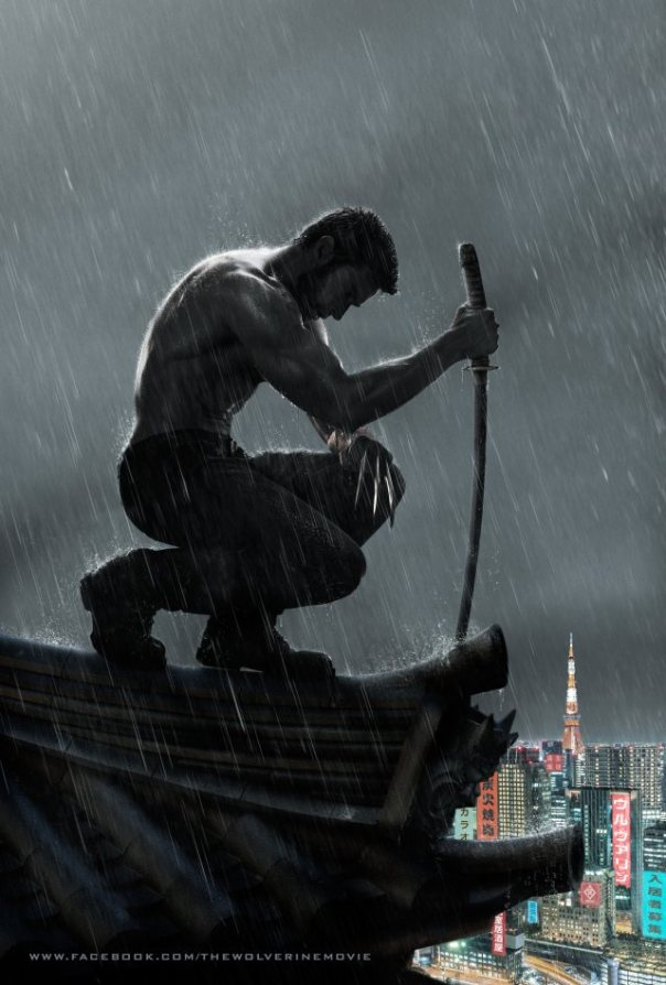the-wolverine-poster1