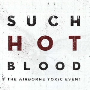 such-hot-blood-cover