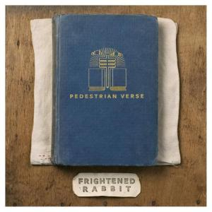 frightened-rabbit-pedestrian-verse-album-artwork