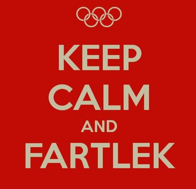 keep-calm-and-fartlek