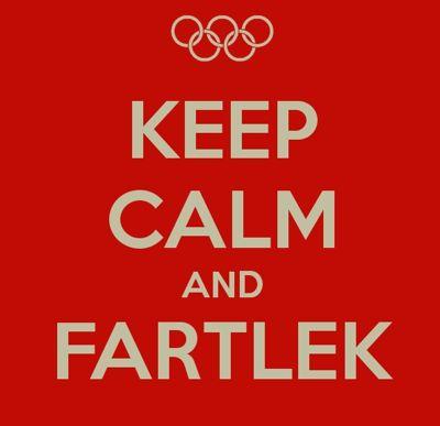 keep-calm-and-fartlek