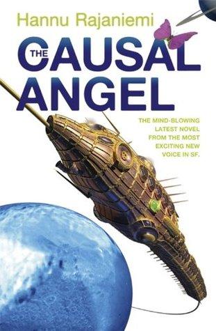 causal-uk