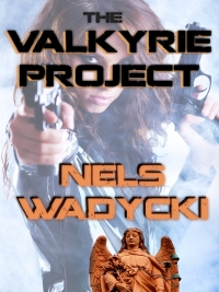 valkyrie-project-cover-200w267h