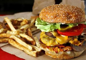 five_guys_burger_flipped