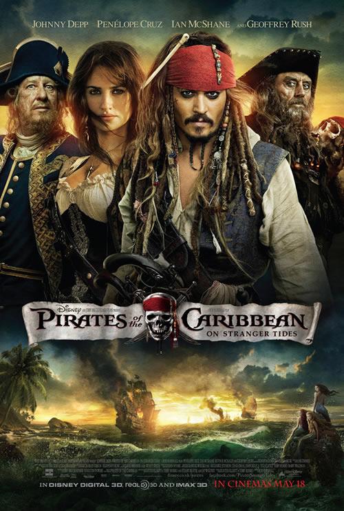 pirates-of-the-caribbean-on-stranger-tides-international-poster