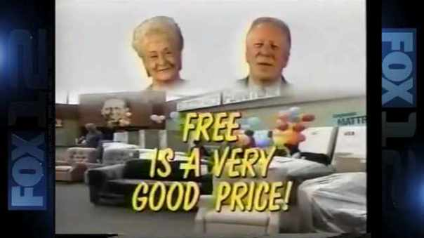 tom-peterson-free-is-a-very-good-price